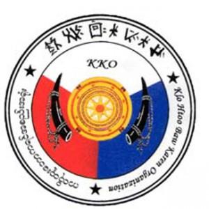 dkba logo