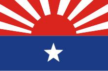 knu flag 02