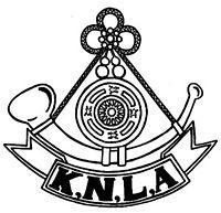 knu logo 01