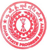 ssa-n logo