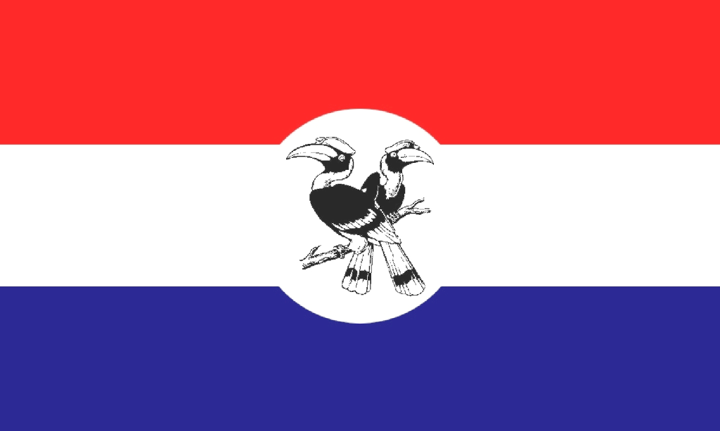 chin national flag 1024 x 768