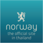 norway-thai